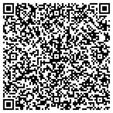 QR-код с контактной информацией организации КЕРАМОГРАД