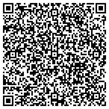 QR-код с контактной информацией организации АЛАКСАР ГРУППА КОМПАНИЙ