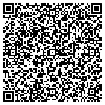 QR-код с контактной информацией организации НОВОКОР ЕКАТЕРИНБУРГ