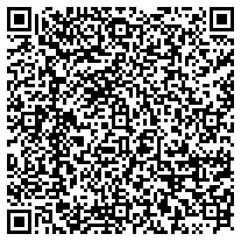 QR-код с контактной информацией организации ОБЛИК КОМПАНИЯ, ООО