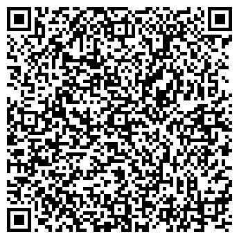 QR-код с контактной информацией организации ФЛОРМИКС, ООО