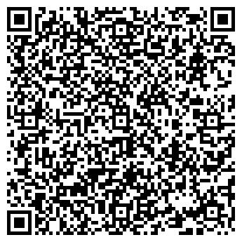 QR-код с контактной информацией организации СТРОЙПЛАСТПОЛИМЕР