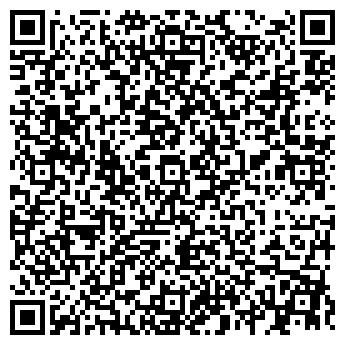 QR-код с контактной информацией организации ЛИНОЛИТ ПКФ, ООО