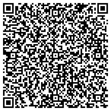 QR-код с контактной информацией организации ИНСТИТУТ ФИЛОСОФИИ И ПРАВА НАН КР