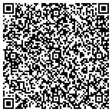 QR-код с контактной информацией организации ООО ТД БЕЛКОЛОР