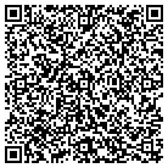 QR-код с контактной информацией организации АКЗО НОБЕЛЬ ДЕКОР, ЗАО
