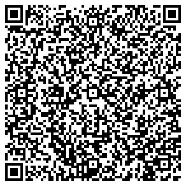 QR-код с контактной информацией организации ЕВРОПЕЙСКИЕ КРАСКИ, ООО