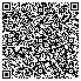 QR-код с контактной информацией организации ЗТО-ЕКАТЕРИНБУРГ, ООО