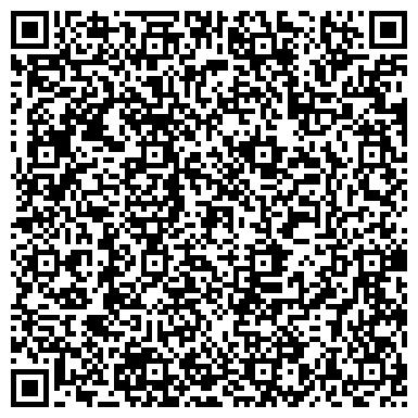QR-код с контактной информацией организации «Катав-Ивановский лакокрасочный завод»