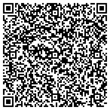 QR-код с контактной информацией организации МИР ПРОМЫШЛЕННОЙ ХИМИИ, ООО