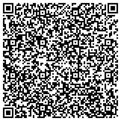 QR-код с контактной информацией организации НПП УРАЛЬСКАЯ ЗАЩИТА МЕТАЛЛА ОТ КОРРОЗИИ