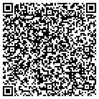 QR-код с контактной информацией организации СПЕЦПРОМСЕРВИС, ООО