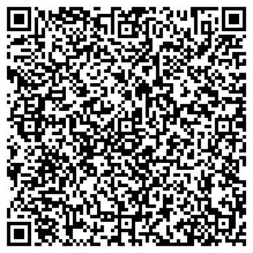 QR-код с контактной информацией организации ТРАНСЭЛЕКТРО ЕК, ООО