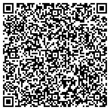 QR-код с контактной информацией организации Т.Б.М.-СЕРВИС, ООО