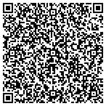 QR-код с контактной информацией организации УРАЛ-КОЛОР ООО ЛАКОКРАСОЧНЫЙ ЗАВОД