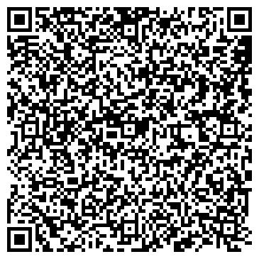QR-код с контактной информацией организации ИНСТИТУТ ЯЗЫКОЗНАНИЯ