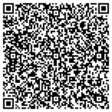 QR-код с контактной информацией организации CAPAROL-ЕКАТЕРИНБУРГ, ООО