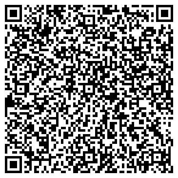 QR-код с контактной информацией организации КОНСУЛЬТАНТ КОМПАНИЯ