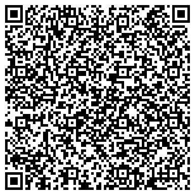 QR-код с контактной информацией организации ЗАО Могилевский инструментальный завод