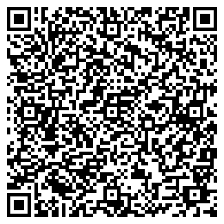 QR-код с контактной информацией организации ООО МЕТИЗ-К