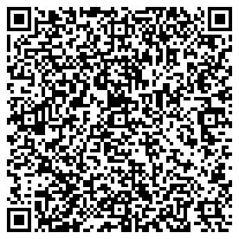 QR-код с контактной информацией организации БОЧАРОВ В.И., ИП