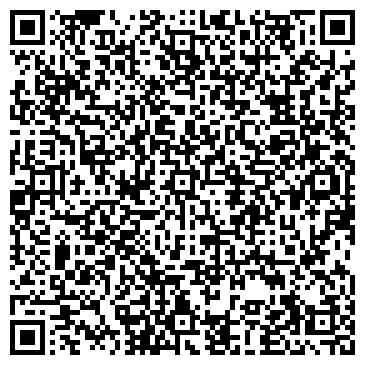 QR-код с контактной информацией организации КАЛИБР МЕТИЗНАЯ КОМПАНИЯ