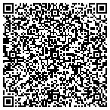 QR-код с контактной информацией организации КАРДЭЯ НАУЧНО-ТЕХНИЧЕСКИЙ ЦЕНТР