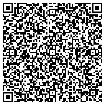 QR-код с контактной информацией организации КРЕПЕЖ СЕТЬ ОПТОВО-РОЗНИЧНЫХ МАГАЗИНОВ