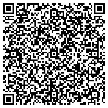QR-код с контактной информацией организации ЛАЙТ-ПРОДАКТС, ООО