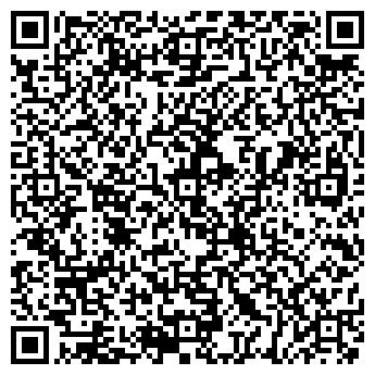 QR-код с контактной информацией организации МПТК, ООО
