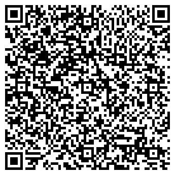 QR-код с контактной информацией организации ПРОМРЕМСТРОЙ-ЕК, ООО