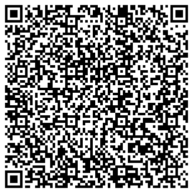 QR-код с контактной информацией организации ПРОМЫШЛЕННО-ТЕХНИЧЕСКАЯ КОМПАНИЯ, ЗАО