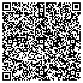 QR-код с контактной информацией организации СПЕЦМЕТ, ООО