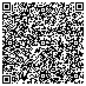 QR-код с контактной информацией организации СТРОЙ-КОНТИНЕНТ ПКП, ООО