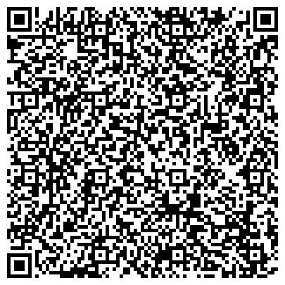 QR-код с контактной информацией организации ТД НИЖНЕСЕРГИНСКОГО МЕТИЗНО-МЕТАЛЛУРГИЧЕСКОГО ЗАВОДА, ООО