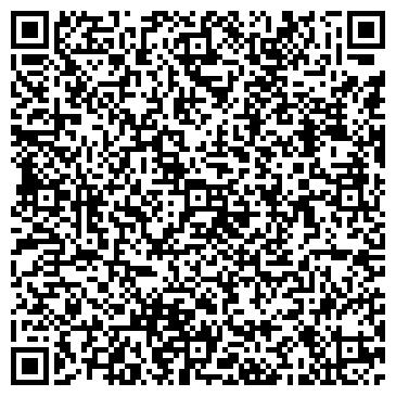QR-код с контактной информацией организации УРАЛКОМПЛЕКТСОЮЗ, ООО