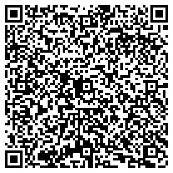 QR-код с контактной информацией организации ЭЛИТМЕТАЛЛ ТД, ООО
