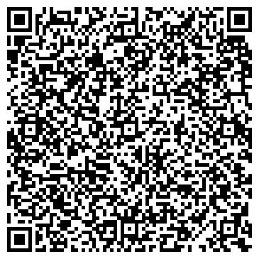 QR-код с контактной информацией организации ООО СТРОЙЭЛЕКТРОСВЯЗЬ