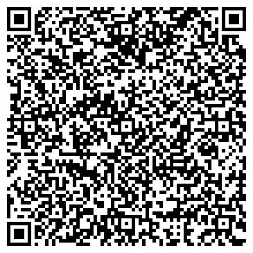 QR-код с контактной информацией организации ВОСТОКНЕФТЕГАЗСТРОЙКОМПЛЕКТ, ЗАО