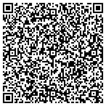 QR-код с контактной информацией организации ЗАО МЕЖРЕГИОНАЛЬНАЯ ТРУБНАЯ КОМПАНИЯ