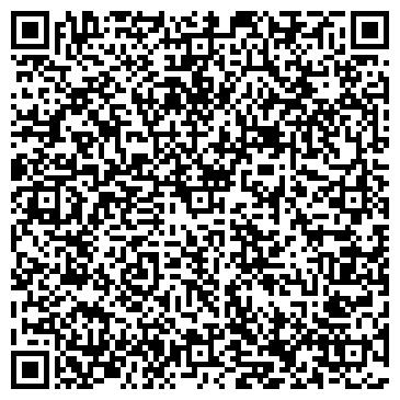QR-код с контактной информацией организации НЕВОТЕКС ТОРГОВЫЙ ДОМ, ООО