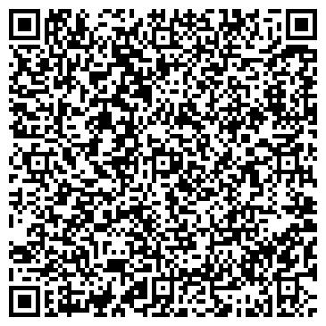 QR-код с контактной информацией организации АФК ТОРГОВЫЙ ДОМ, ООО