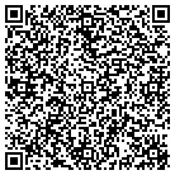 QR-код с контактной информацией организации МИКСТ НГ, ООО
