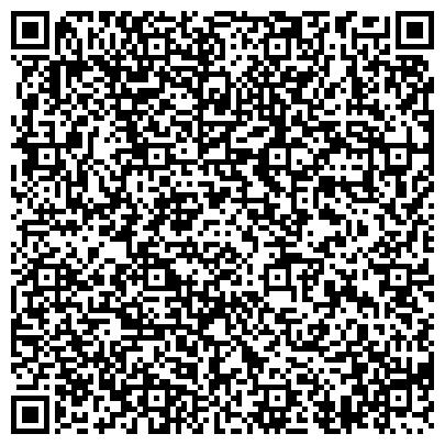 QR-код с контактной информацией организации НЕЧЕРНОЗЕМАГРОСПЕЦПРОММОНТАЖНАЛАДКА ТРЕСТ СВЕРДЛОВСКОЕ ПРЕДПРИЯТИЕ