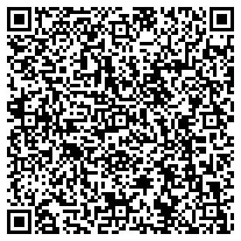QR-код с контактной информацией организации ПРОМАРМАТУРА ТД, ООО