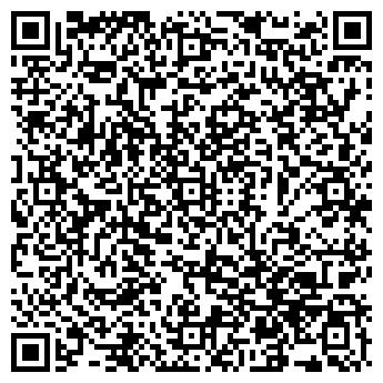"""QR-код с контактной информацией организации ООО """"Союз ДСК""""."""