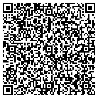 QR-код с контактной информацией организации СОЮЗТЕХНОСТАЛЬ