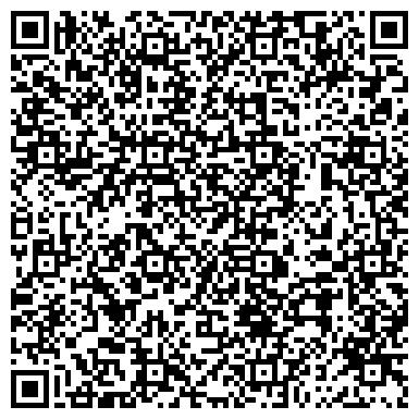 QR-код с контактной информацией организации ООО Трубопроводные Технологии