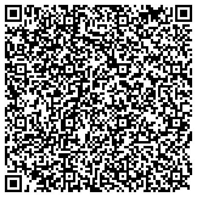 QR-код с контактной информацией организации ТРУБПРОМ УРАЛА ТД ОФИЦИАЛЬНЫЙ ПРЕДСТАВИТЕЛЬ ОАО УРАЛЬСКИЙ ТРУБНЫЙ ЗАВОД
