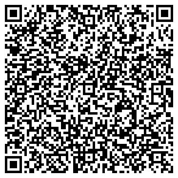 QR-код с контактной информацией организации УРАЛЬСКАЯ ПРОМЫШЛЕННАЯ КОМПАНИЯ, ООО